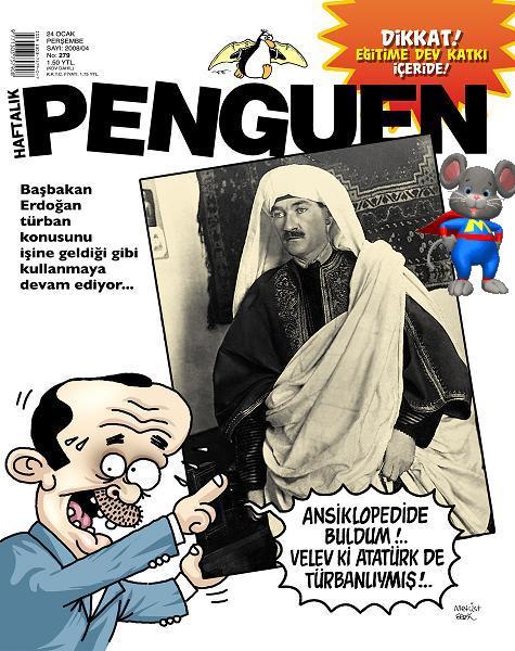 penguen_turban_kapak279%5B1%5D.JPG
