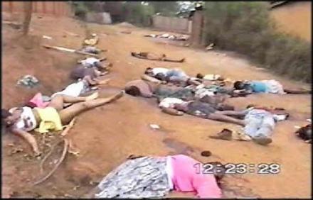 ruanda01.jpg