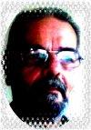 Cem Osman TAMTÜRK kullanıcısının resmi